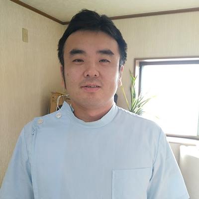 川崎市『ゴスペル鍼療院』の鍼灸マッサージ師・ケアマネージャー